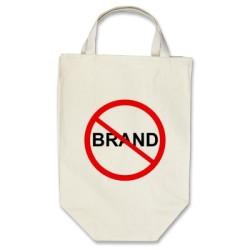 no brand - patrizia graziano